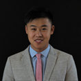Junting (Eric) Li