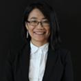 Dr. Yuting (Tina) Chen