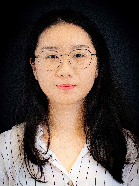Yuan Cao